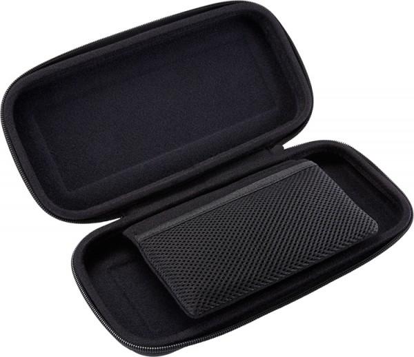 Nintendo Switch Case Large Pouch Black