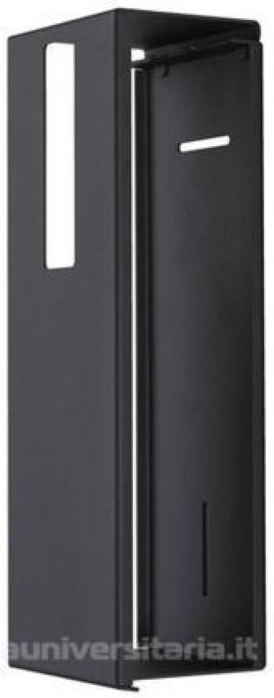Nosač za Playstation 3 Slim ( ACCE0770  )
