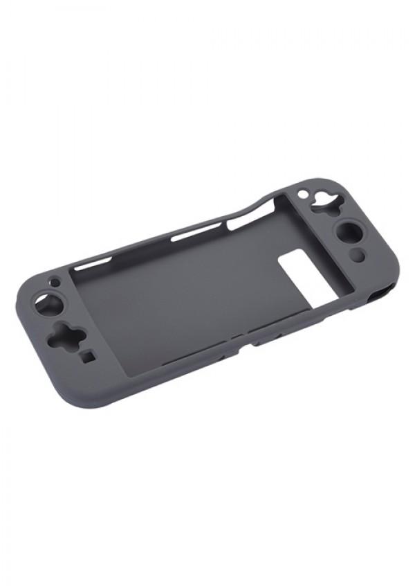 Nintendo Switch Case Silicon Glove Black