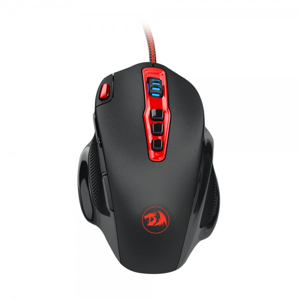 Hydra M805 Gaming Mouse ( M805 )