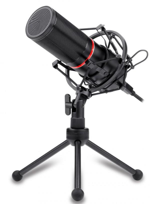 Blazar GM300 Microphone ( GM300 )