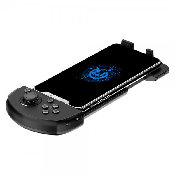G6 Stretchable Wireless Controller  ( G6 )