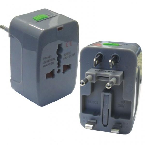 Univerzalni adapter EL76950 ( EL76950 )