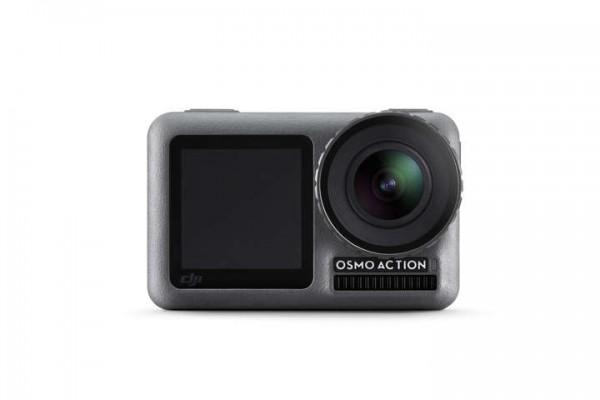 Osmo Action ( CP.OS.00000020.01 )