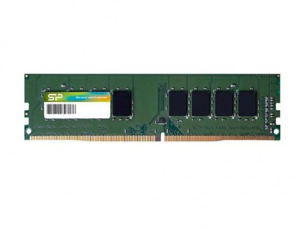 Silicon Power DRAM 8GB DDR4 2400MHz CL17 SP008GBLFU240B02' ( 'SP008GBLFU240B02' )