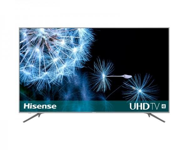 HISENSE 75'' H75B7510 Brilliant Smart LED 4K Ultra HD digital LCD TV