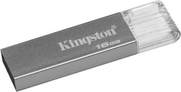 USB memorija Kingston 16GB Data Traveler Micro