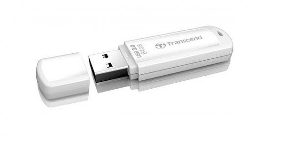 USB memorija Transcend  64GB JF730, TS64GJF730
