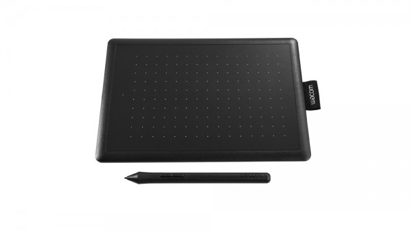 One by Wacom S New ( CTL-472-S )