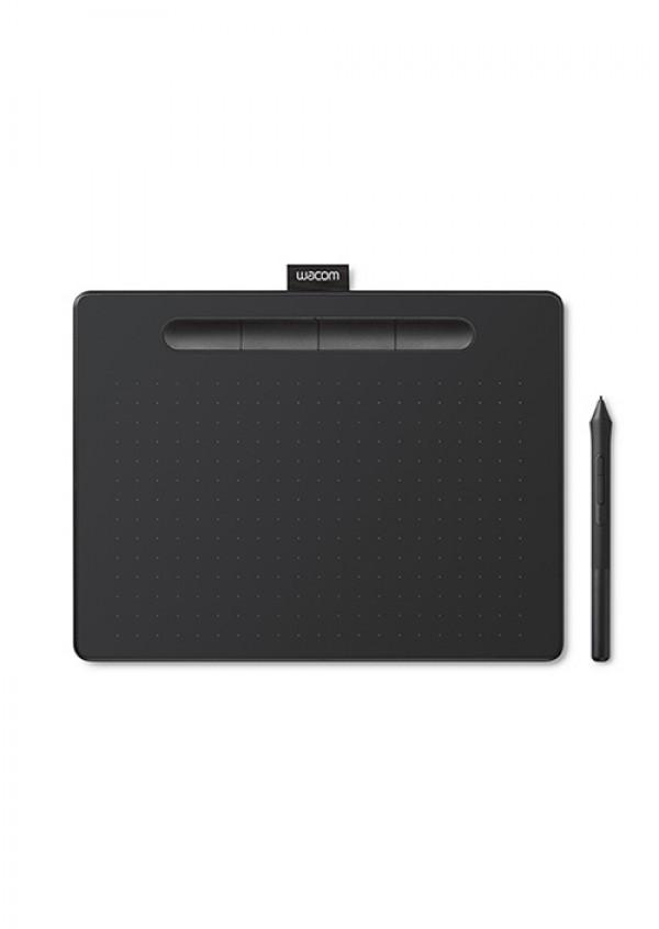 Intuos S Bluetooth Black ( CTL-4100WLK-N )