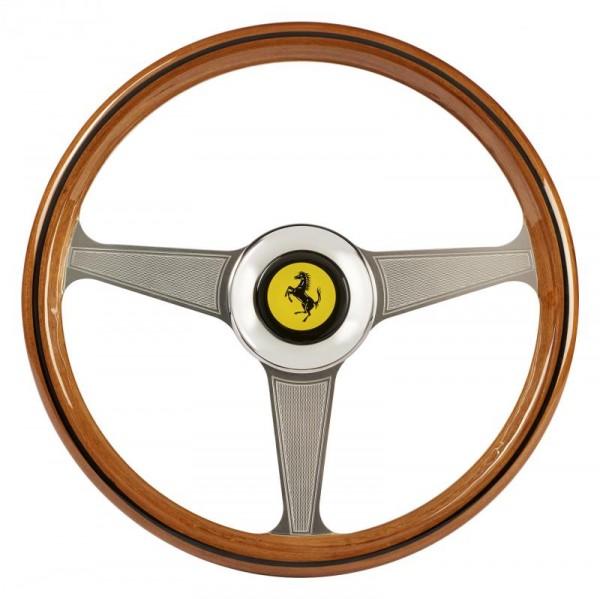 Ferrari250 GTO Wheel Add-On PC ( 2960822 )
