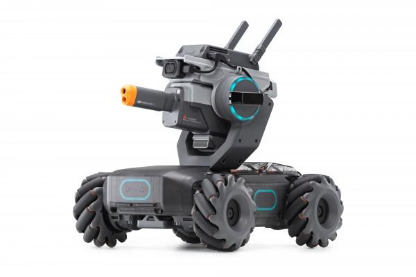 RoboMaster S1 ( CP.RM.00000103.02 )