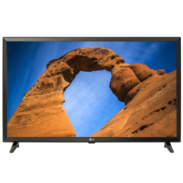 LG 32LK510BPLD TV DO 32'' (ROA)