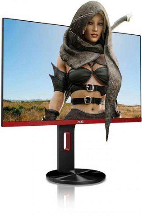monitor AOC G2790PX