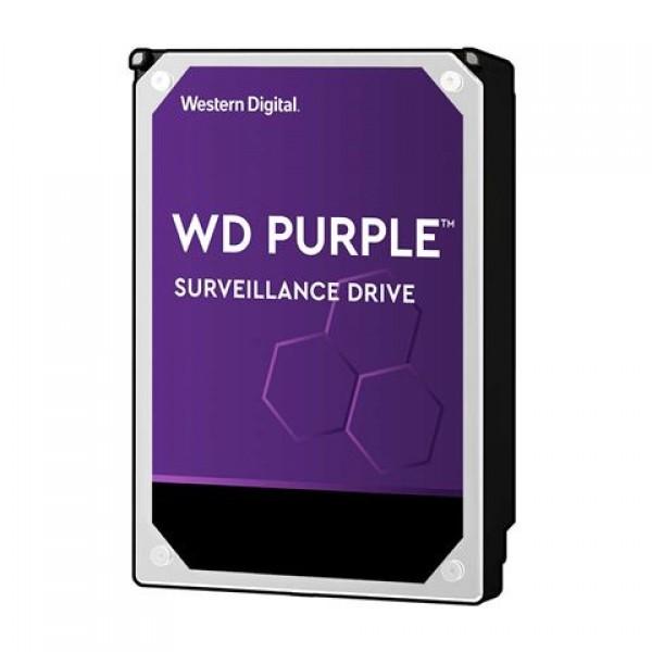 Tvrdi Disk WDPurple™ 10TB WD101PURZ