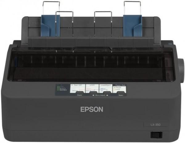 Štampač Epson LX-350