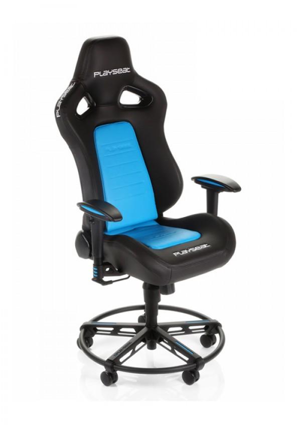 Playseat® L33T Blue ( GLT.00144 )