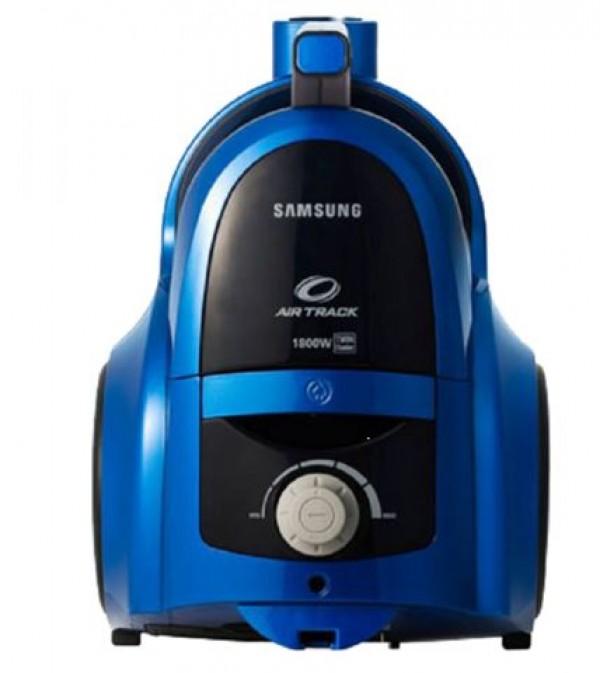 SAMSUNG usisivač VCC4550V36, 1800W