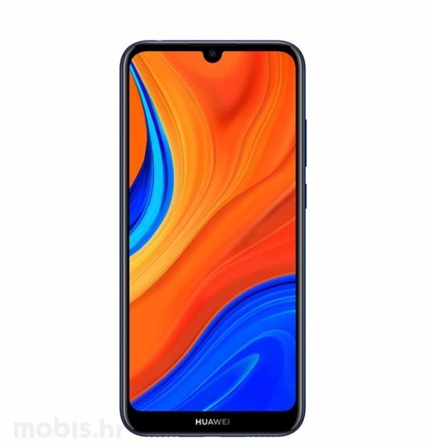 Huawei Y6S (Plavi) 3-32Gb, 6,1'', 13Mp-8Mp