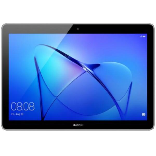 HUAWEI Mediapad T3 LTE 10'' Siva 9.6'', Četiri jezgra, 2GB, 4G-WiFi
