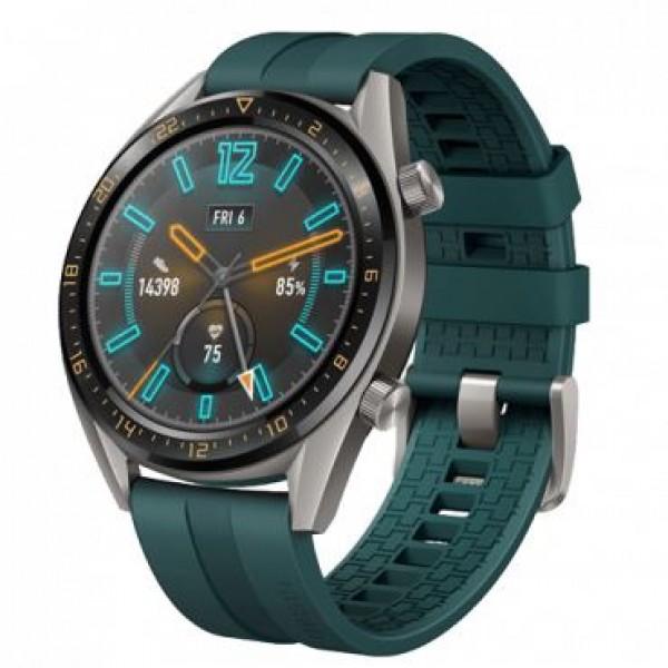 HUAWEI Watch GT  FTN B19l - Green