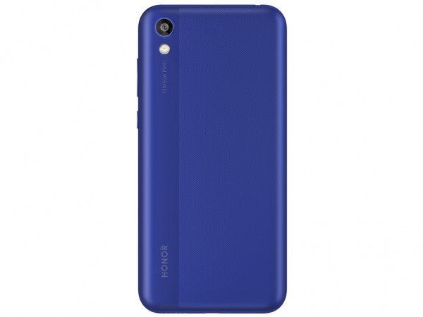 Honor 8S DS 32GB Blue' ( '51093UPF' )