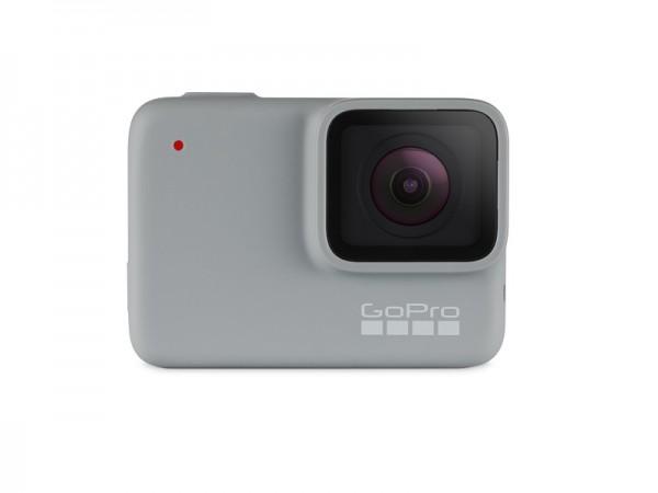 GoPro HERO7 White' ( 'CHDHB-601-FW' )