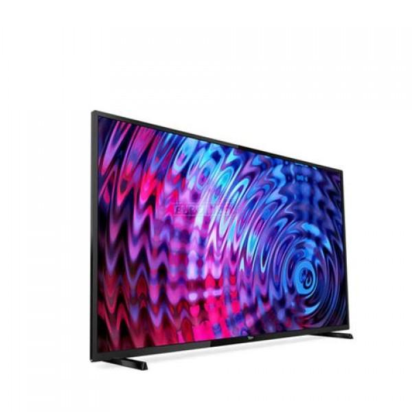 PHILIPS TV 50PFS5803/12 LED SMART FULL HD DVB-T2
