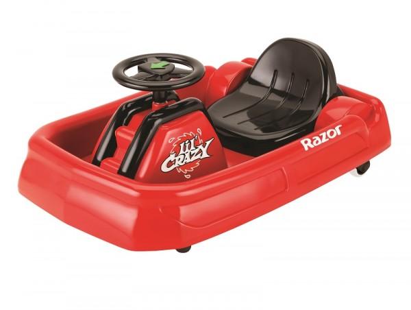 Lil Crazy - Karting' ( '25173660' )