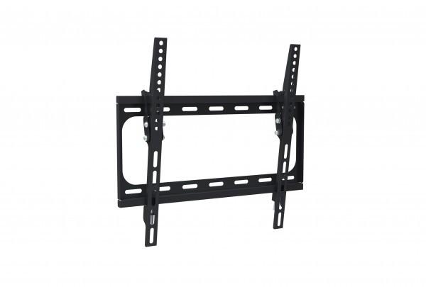 Zidni TV nosac STARK ST989 Tilt 0-10, 32''-55'', VESA 400x400, 40kg