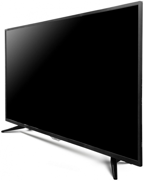 FOX LED TV 43DLE358