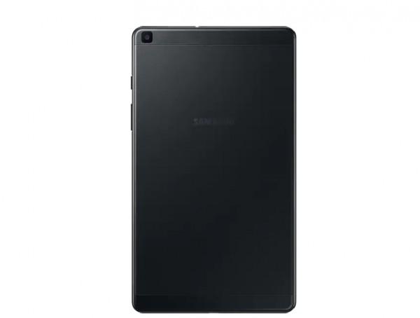 Samsung Tablet T290 Wi-Fi Crni
