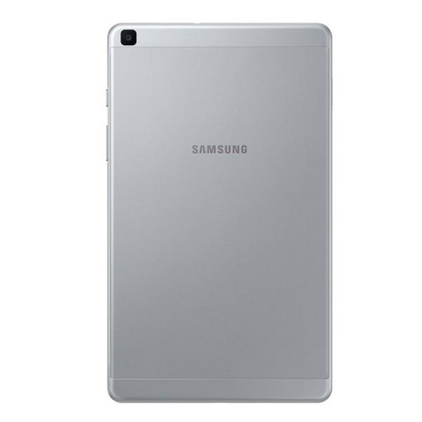 Samsung Tablet T290 Wi-Fi Srebrni