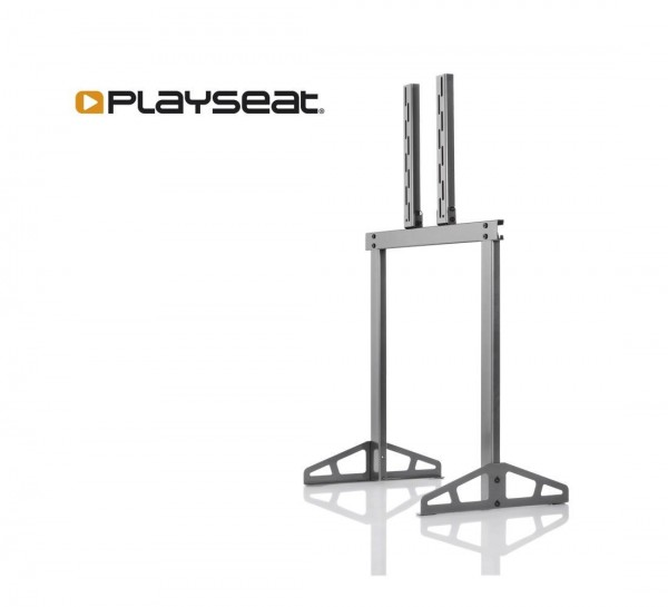 Playseat® TV Stand PRO ( R.AC.00088 )
