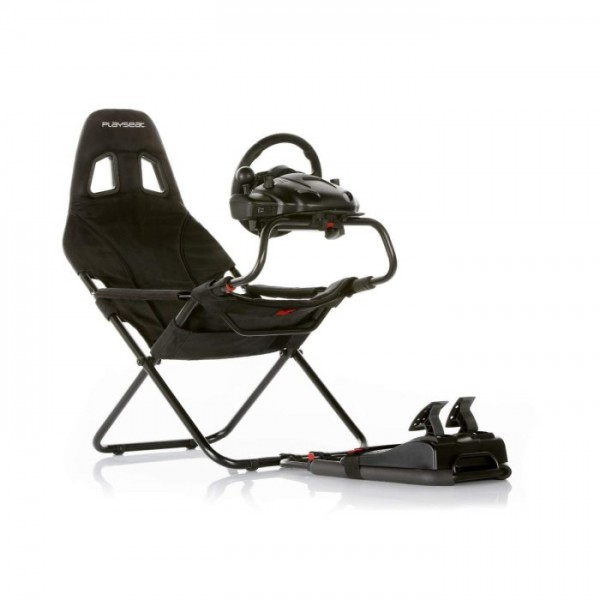 Playseat® Challenge ( RC.00002 )