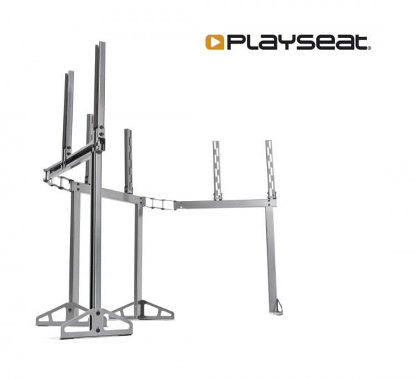 Playseat® TV Stand PRO 3S ( R.AC.00096 )