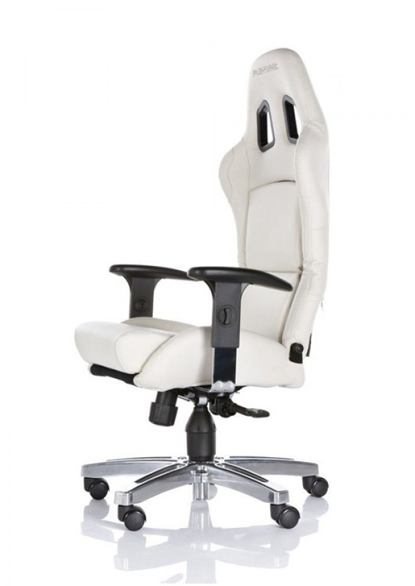 Playseat® Office Seat White ( OS.00042 )
