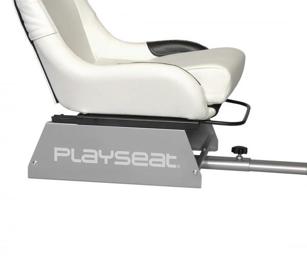 Playseat® Seat Slider ( R.AC.00072 )