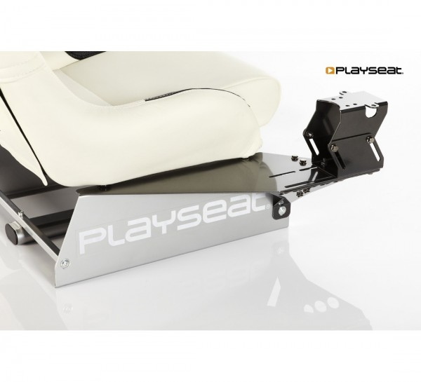 Playseat® GearShiftHolder PRO ( R.AC.00064 )
