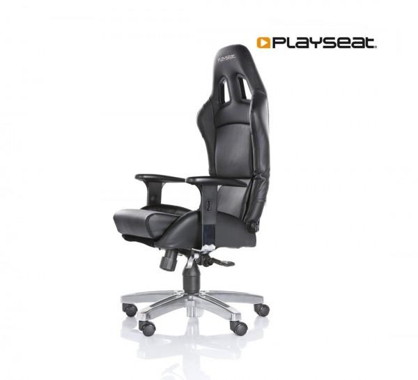 Playseat® Office Seat Black ( OS.00040 )