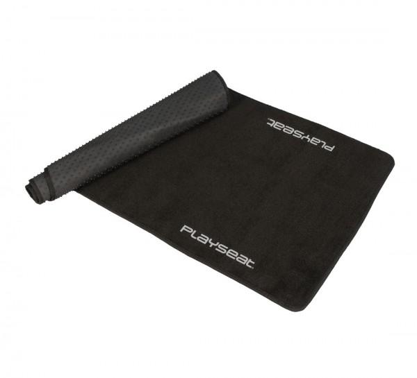 Playseat® Floor Mat ( R.AC.00048 )