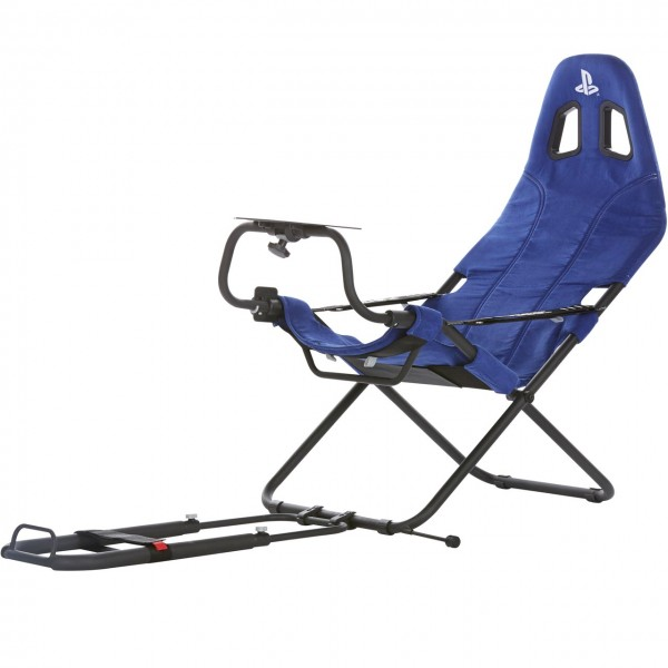 Playseat® Challenge PlayStation Edition ( RCP.00162 )