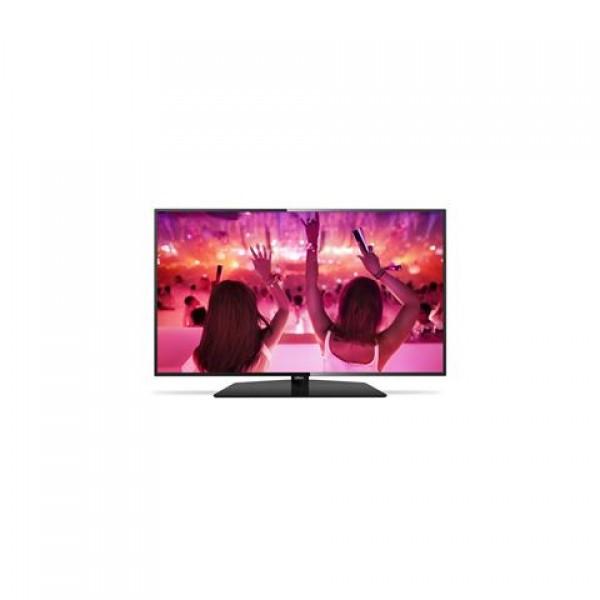 PHILIPS TV 49PFS5301/12 LED SMART FULL HD DVB-T2