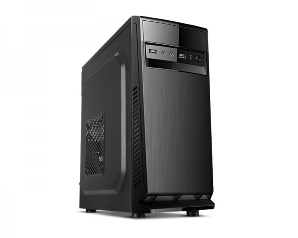 GREEN PC G4920/H310/4GB/120GB