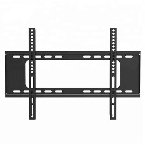 KETTZ NOSAC ZA TV FIKSNI TVN-600F 32''-65'' (VTP)