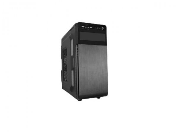 RED PC RYZEN 5 3400G/A320/8GB