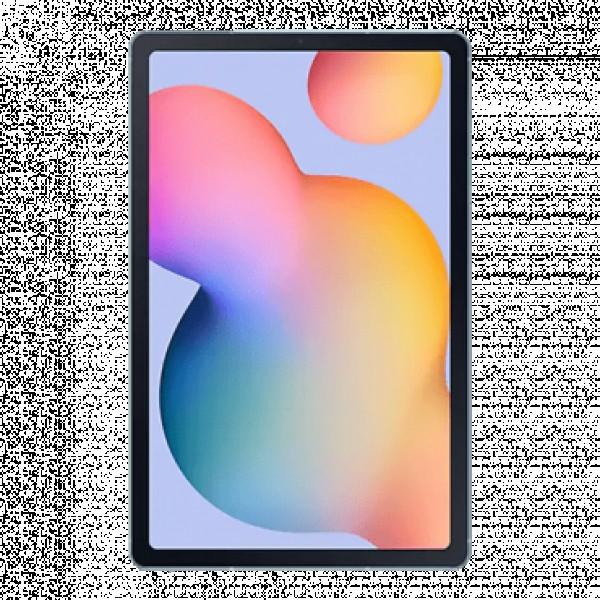 SAMSUNG GALAXY Tab S6 Lite 64GB, WiFi, Plavi