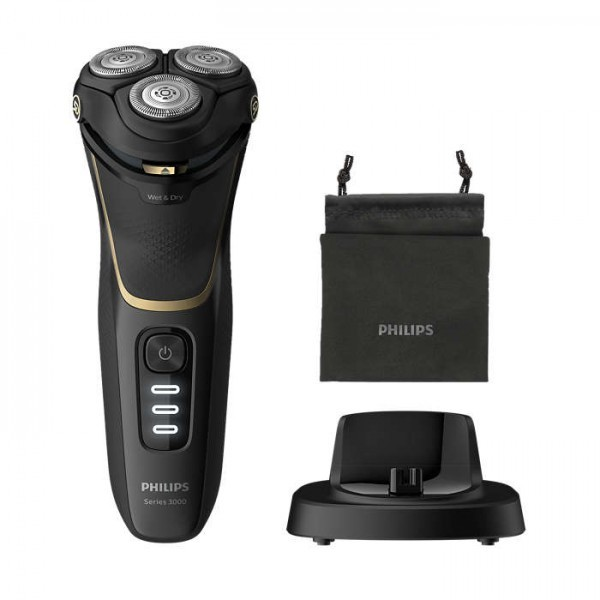 Philips S3333-54 Trimer