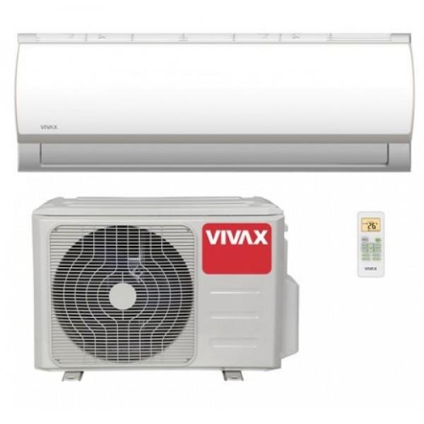VIVAX COOL KLIMA UREDJAJI ACP-18CH50AEX2 HL/GR