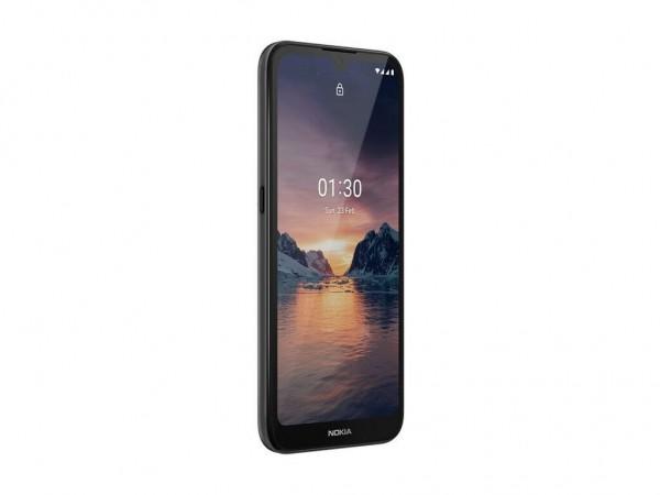 Nokia 1.3 DS Charcoal Dual Sim' ( '719901103921' )